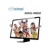 Technopc Aio21 44810
