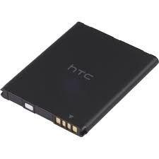 HTC HD7 Orjinal Batarya