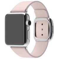 Apple Watch MJ592ZM/A 38 mm