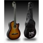 Rodriguez RCC550SB Klasik Gitar