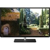 Toshiba 39L4333G LED TV