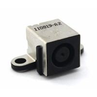 Mj-275 7.4x5.0mm 4 Pin Notebook Power Şase Soket