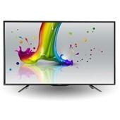 Sunny SN49ABD2100E LED TV