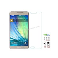 Samsung Galaxy A8 Temperli Kırılmaz Cam Ekran Koruyucu