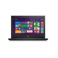 Dell Inspiron 5558-B50W162C