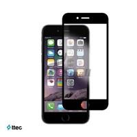 Ttec 2Ekcf02 Iphone 6 Siyah Extremehd Fullscreen