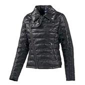 Adidas Padded Biker Jk Kadın 32498920