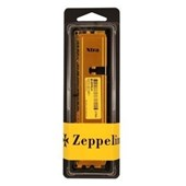 Zeppelin Ultra 2gb 1333mhz Ddr3 Soğutuculu Pc Ram Kutulu