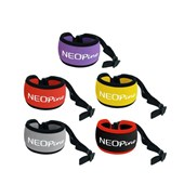 Neopine NE-HS3 Neoprene Hand Strap (Orange)