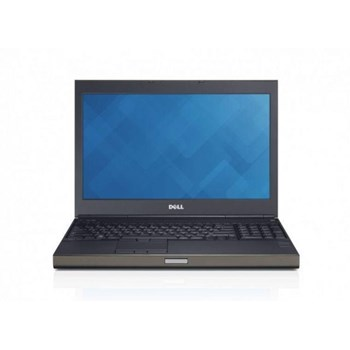 Dell M4800-ISTANBUL