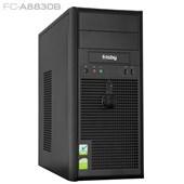 Frisby Fc-A8830B 350W