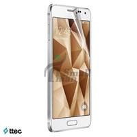 Ttec 2Ekuc10 Samsung Alpha Ultra Şeffaf