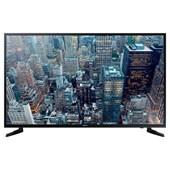 Samsung UE-40JU6070 LED TV