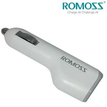 Romoss eUSB Ranger 95 DC14