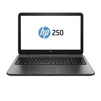 HP 250 L3Q03ES
