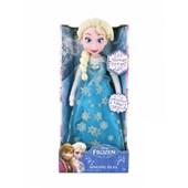 Disney Frozen Elsa 40cm
