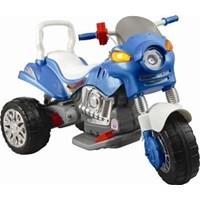 Pilsan Fırtına Motorsiklet 05-216