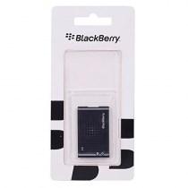 BlackBerry CS1