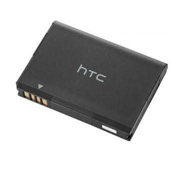 HTC ChaCha Orjinal Batarya