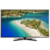 Vestel 50Pf7175 LED TV