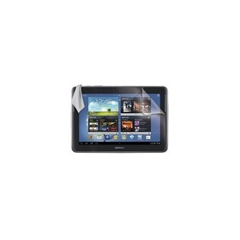 Trust *Ekran Koruyucu 2'Li Film Galaxy Note 10.1&Amp;#34;