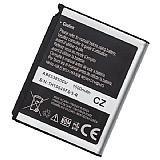 Samsung AB653850CUC Orjinal Batarya