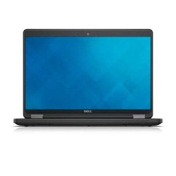 Dell Latitude E5450 CA042LE5450BEMEA