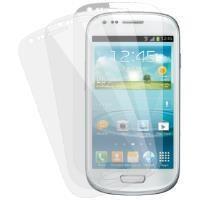 ISY Galaxy S3 Mini Ekran Koruyucu ISG 2350