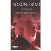Sözün Erimi (ISBN: 9789944195263)