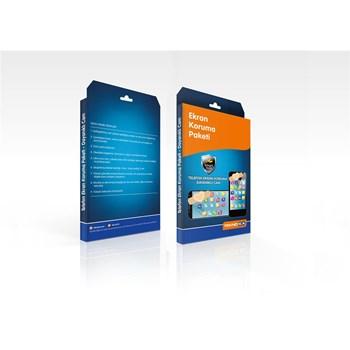 Ekran Koruma Samsung G850F/Galaxy Alpha
