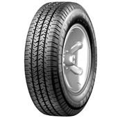 Michelin 205/65 r15c 102t