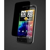 IPG HTC Sensation & XE Görünmez Ekran Koruyucu