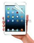 Apple iPad Mini Ön Arka Full Kit Ekran Koruyucu Ultra Şeffaf