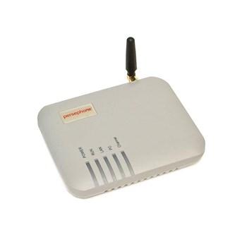 Persephone IPFCT1 IP GSM Gateway