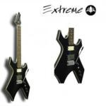 Extreme XE40BK