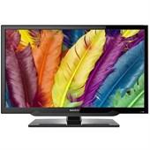 Sunny SN022LED071 LED TV