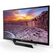 Sunny SN32DAS057 LED TV