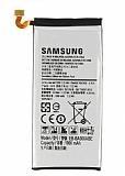 Samsung Galaxy A3 EB-BA300ABE Orjinal Batarya