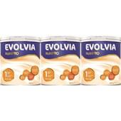 Evolvia Nutripro No:1 400 Gr 3 Adet