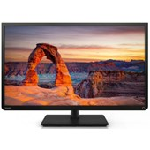 Toshiba 39L2333G LED TV
