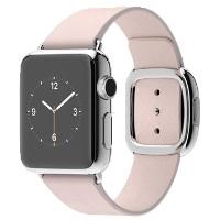 Apple Watch MJ372TU/A 38 mm