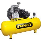 Stanley Ba851/11/500f