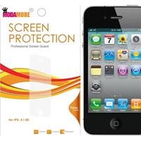 iPhone 4S Ekran Koruyucu Film