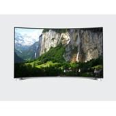 Arçelik A55C9593 LED TV