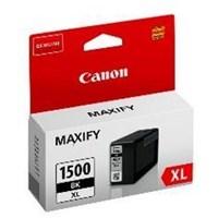 Canon Maxıfy Mb2050-Mb2350 Siyah Kartuş
