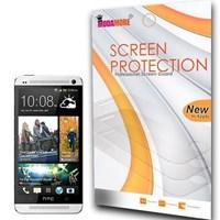 HTC One Mini Ekran Koruyucu Film