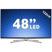 Samsung UE-48H6290 LED TV
