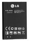LG 44JN-1 Orjinal Batarya