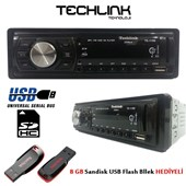 Techlink TE-1100