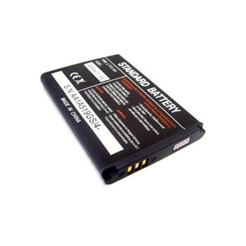 Samsung D780 Batarya